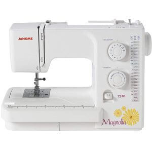best cheap beginner sewing machine