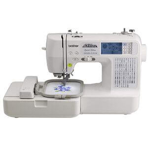 best deals on sewing machines