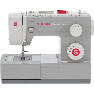 best quality sewing machine for beginner