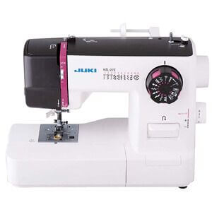 best sewing machine ever