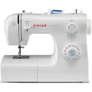best sewing machine for beginner to intermediate