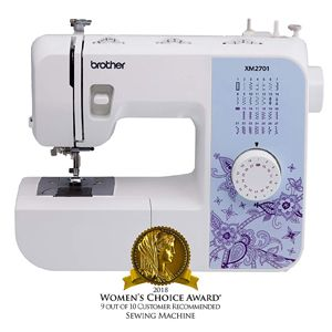childrens sewing machine reviews