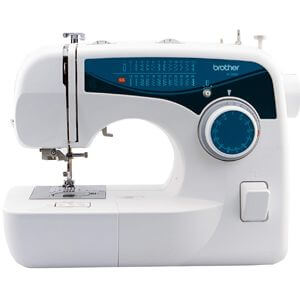 good beginner sewing machine