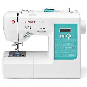 quilting machines for sale