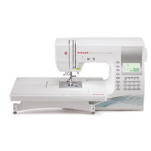 sewing machine price