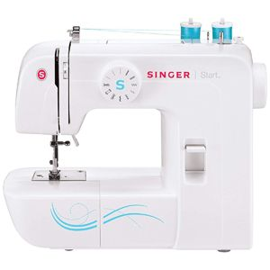sewing machine projects for kids
