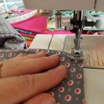 which sewing machine is good for a beginner